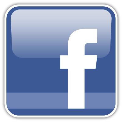 TAC Facebook